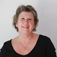 Corinne HILAIRE - Assistant à Sisteron