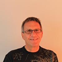 Marcello Della Vedova - Négociateur à Sisteron