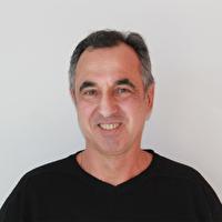 François GOMEZ ESCANEZ - Responsable d'agence à Sisteron
