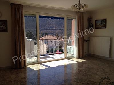 Appartement sur Laragne-Monteglin