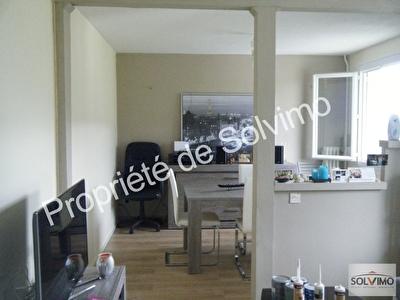 Appartement T3 a vendre a Laragne-monteglin