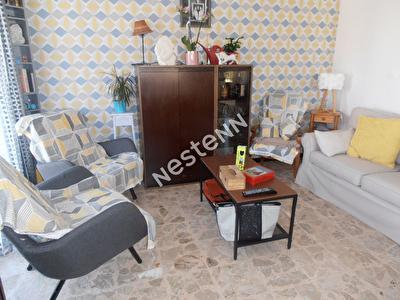 Maison 5 pieces a vendre Sisteron nord