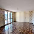 04200 SISTERON - Appartement 1