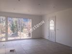 04200 SISTERON - Maison 1