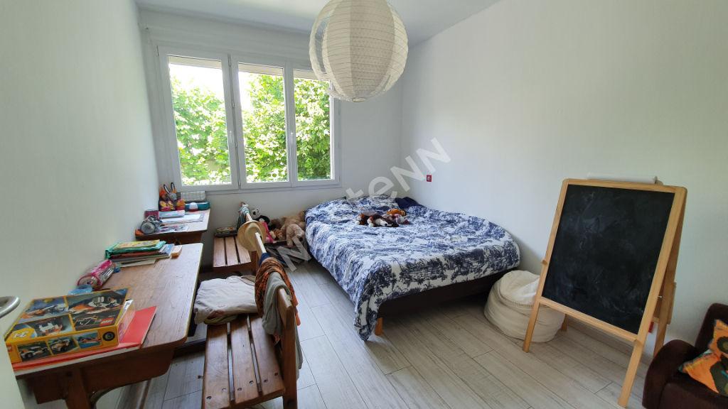 Maison à vendre Sisteron