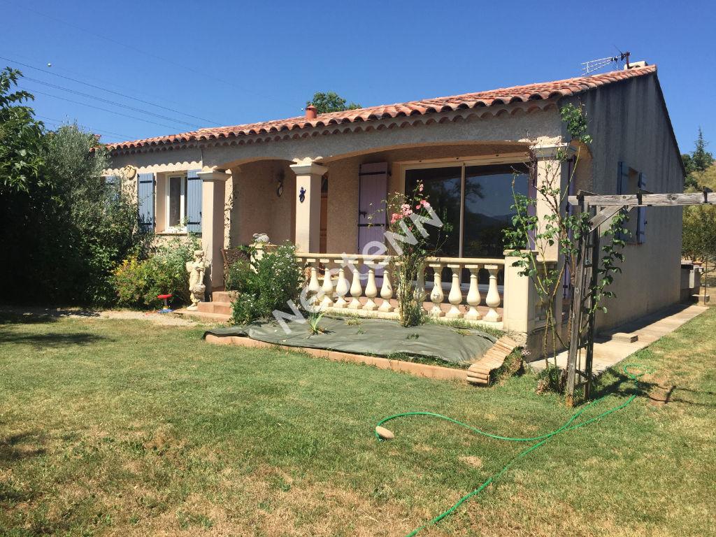 Belle Maison de 5 pièces sur Sisteron