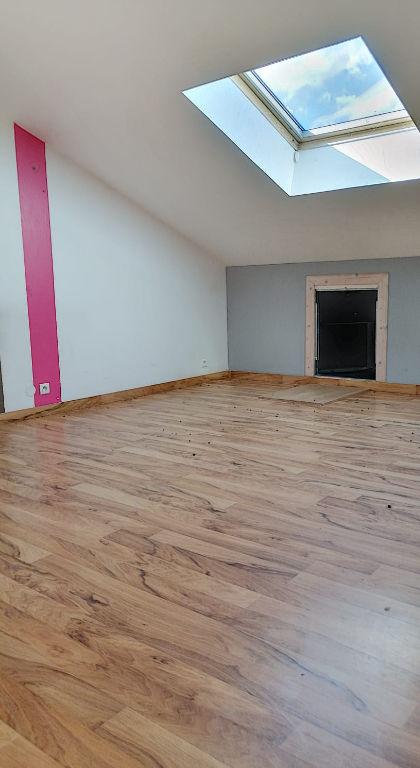A vendre Maison de 145 m²