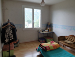 05300 LARAGNE MONTEGLIN - Appartement 2