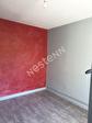 05300 LARAGNE MONTEGLIN - Appartement 3