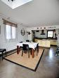 05300 LARAGNE MONTEGLIN - Maison 3