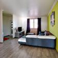 05300 LARAGNE MONTEGLIN - Maison 2