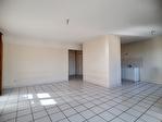 04200 SISTERON - Appartement 3
