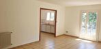 05300 LE POET - Maison 3