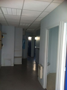 Local commercial Chartres 65 m2