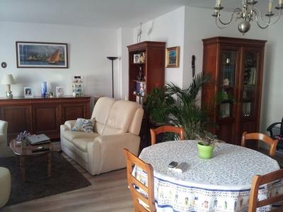 Appartement Luce 3 pieces 69.75 m2