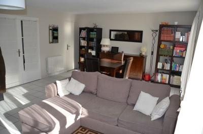Maison a Luisant 100 m2 habitables.