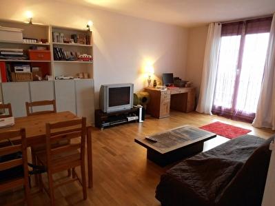 Appartement DAMMARIE LES LYS 2 pieces 45 m2