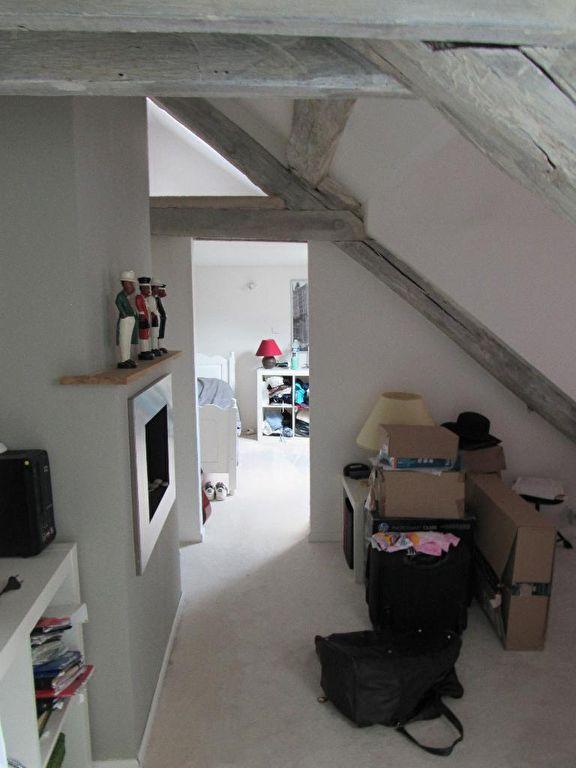 Maison Melun 4 pièce(s) 95 m2
