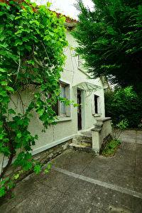 Maison Dammarie Les Lys  5 pieces 100 m2