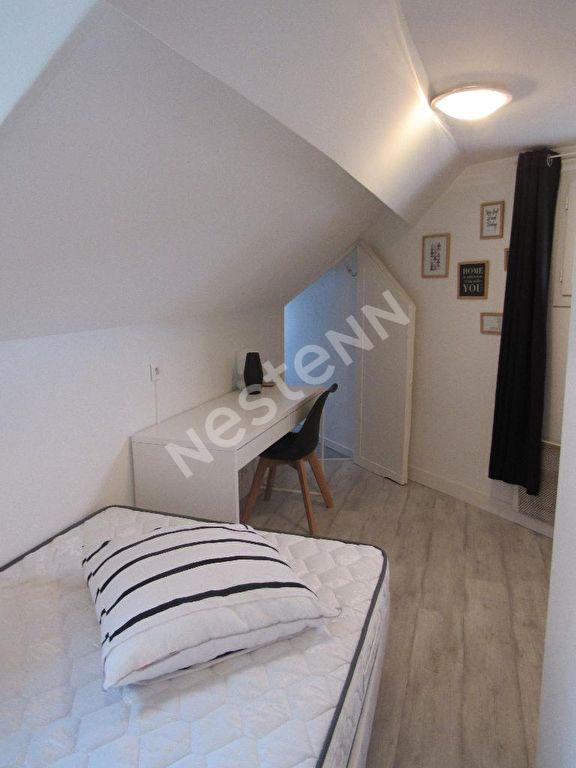 Appartement Melun 1 pièce(s) 23 m2