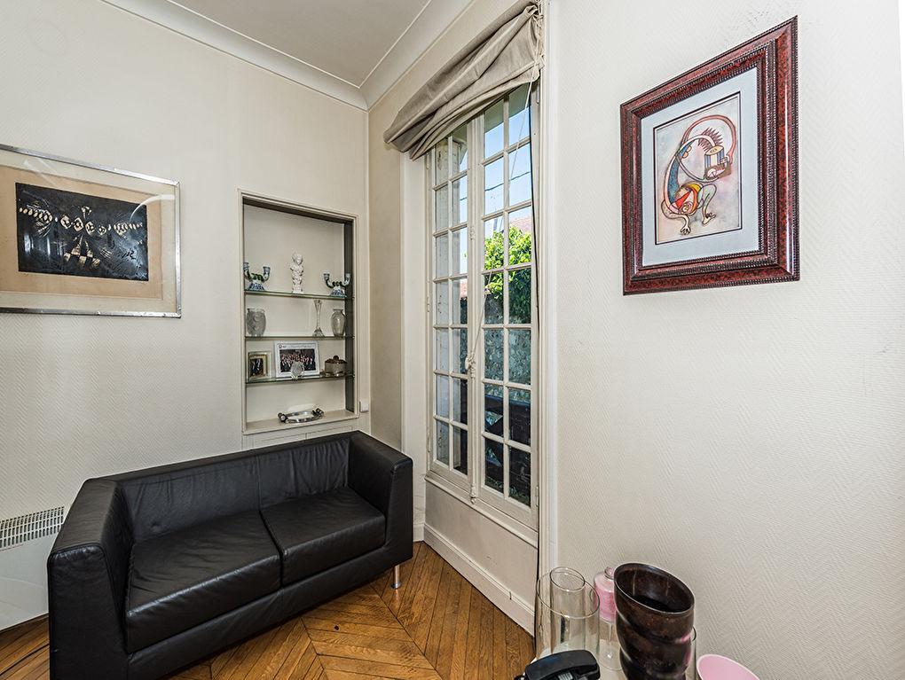 Maison Melun 180 m2