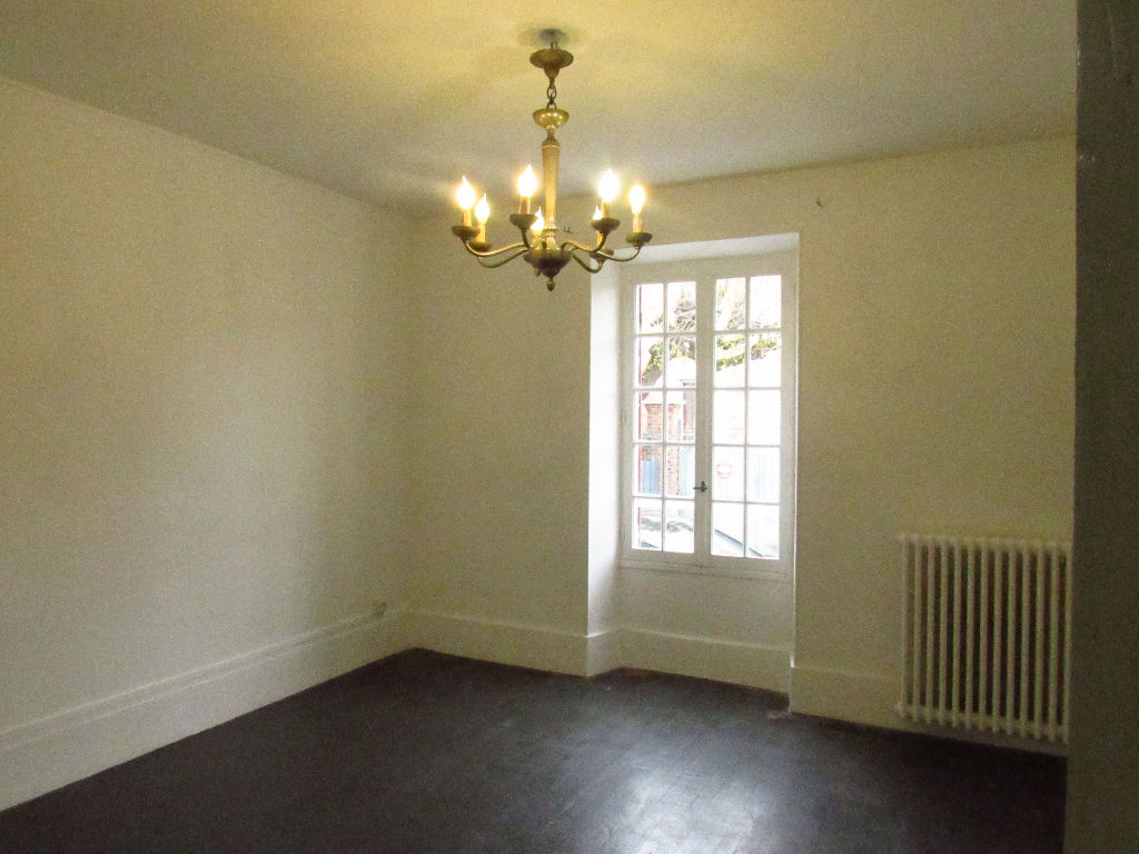 Maison Melun 4 pièce(s) 92 m2