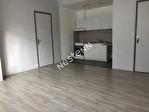 77000 melun - Appartement 1