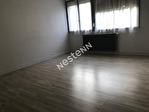 77000 melun - Appartement 2