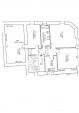 77000 MELUN - Appartement