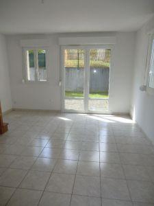 Maison Albert 3 pieces 59 m2