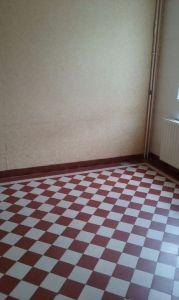 Maison Albert 3 pieces 55 m2