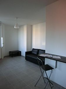 Studio Albert 22 m2