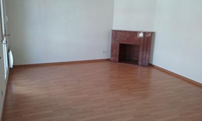Appartement Albert 3 pieces 70 m2