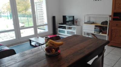 Maison Albert 2 pieces 50 m2