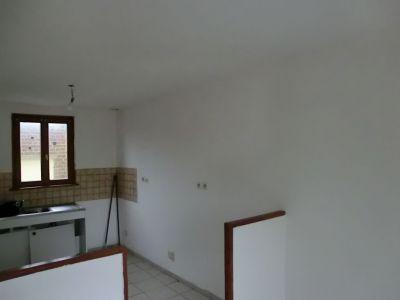Appartement Villers-Bretonneux 3 pieces 45 m2