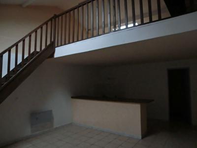 Appartement Villers Bretonneux  46 m2