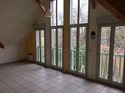 Appartement Corbie 45 m2