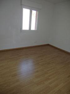 Maison Albert 3 pieces 67 m2