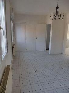 Maison Albert 75 m2