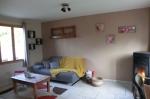 80340 BRAY SUR SOMME - Maison 3
