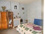80360 LONGUEVAL - Maison