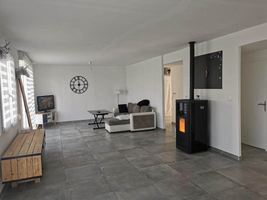Pavillon Daours 5 pièce(s) 154 m2