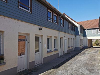 Appartement Boves 2 pieces 35 m2