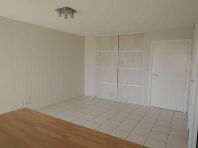 Appartement Colomiers 2 pieces 41.54 m2