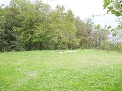 Terrain a batir proche Castanet-Tolosan 1827 m2