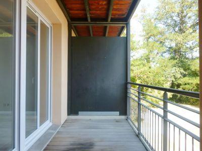 Appartement Ramonville Saint Agne 3 pieces 70 m2