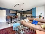 31320 CASTANET TOLOSAN - Appartement