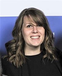 Natacha Dauvilliers - Conseillère Immobilier à Doue La Fontaine
