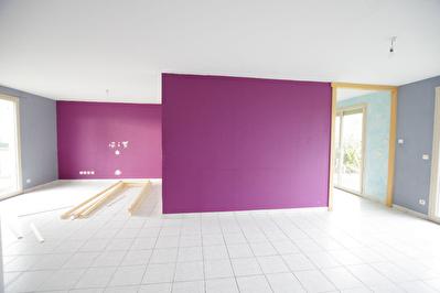 Maison 3 chambres Chemille En Anjou DC16703