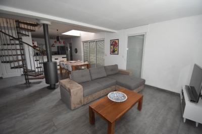 Maison Chemille En Anjou 5 pieces 131 m2